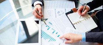 img-asesoramiento-impositivo